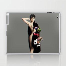 Katy #1 Laptop & iPad Skin
