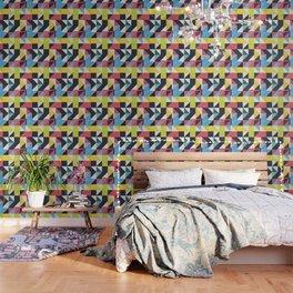 SAHARASTR33T-394 Wallpaper