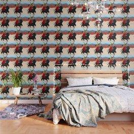 Death Of A Matador Wallpaper