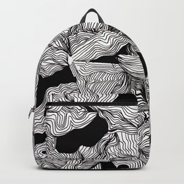 Blackness Backpack
