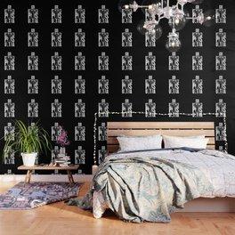 Go Beyond Wallpaper