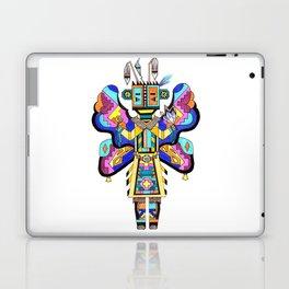 Kachina Butterfly 4 Laptop & iPad Skin