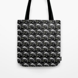 Roses II-A Tote Bag