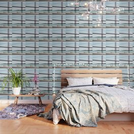 Jackie Lisbon Wallpaper