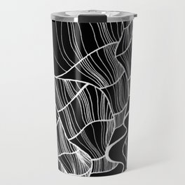 Moving Around Travel Mug