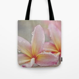 Kealaloa Aloha Wailuku Tote Bag
