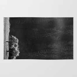 Two Trees Rug