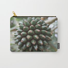 Pandan Carry-All Pouch