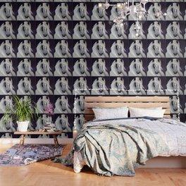 Irish Cob Horse Wallpaper