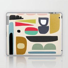Nord Laptop & iPad Skin