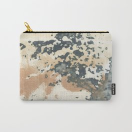 Erosion Carry-All Pouch
