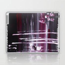 Cherry Merlot Laptop & iPad Skin