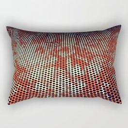 Pop 1 Rectangular Pillow