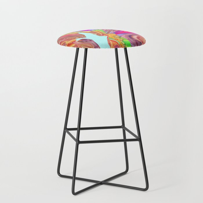 Phoebe Bar Stool