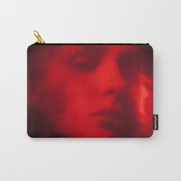 Astrid Carry-All Pouch