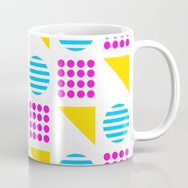 Summer Time Coffee Mug