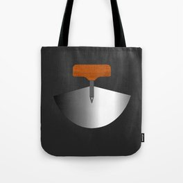 ULU Tote Bag