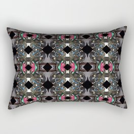 Queen Chloee Rectangular Pillow