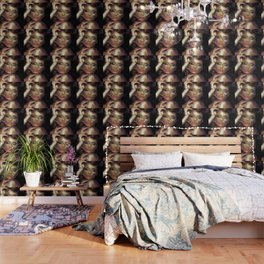 SENSUALLY DISQUISE Wallpaper