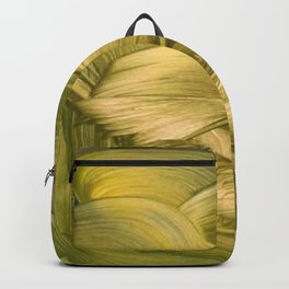 Hespera Backpack
