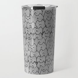 cat-275 Travel Mug