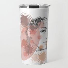 Pal-Francesca Travel Mug