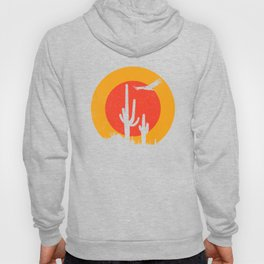 Death Valley (vulture song) Hoody