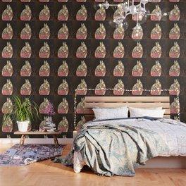 rabbit-237 Wallpaper