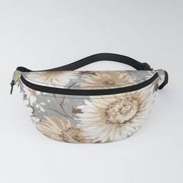 autumn cool Fanny Pack