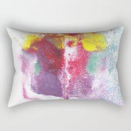 Surge Rectangular Pillow
