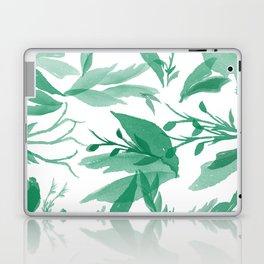 Fern Magic Laptop & iPad Skin