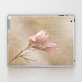 Artistic Expressions by KJ DeWaal presents Tranquil Laptop & iPad Skin