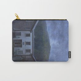 Helvellyn  Carry-All Pouch