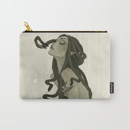The Gorgon Carry-All Pouch