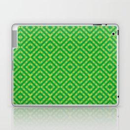 Celaya envinada 02 Laptop & iPad Skin
