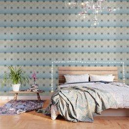 Flakes Wallpaper