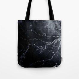 Hesperus II Tote Bag