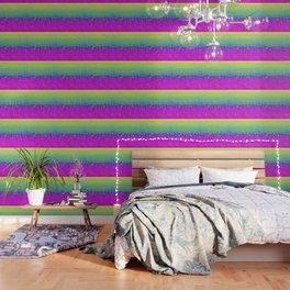Glitter Star Dust G289 Wallpaper