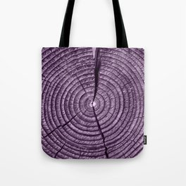 Ageless Tote Bag