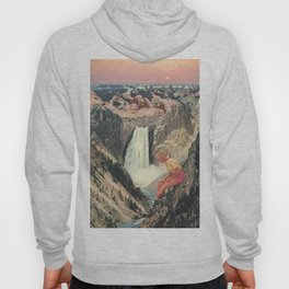 Grand Canyons Hoody