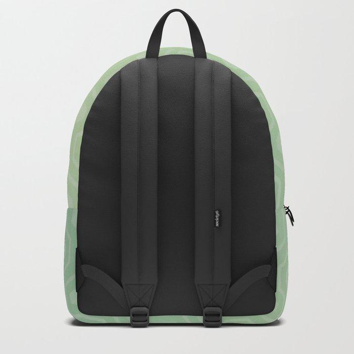 Unicorn Freakshake Lady Backpack
