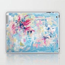 The Jet Set Laptop & iPad Skin