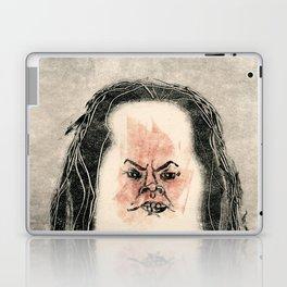 Monozig Laptop & iPad Skin
