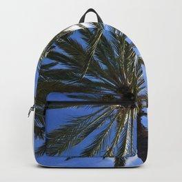 Palos Verdes Backpack