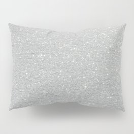 Snow Pillow Sham