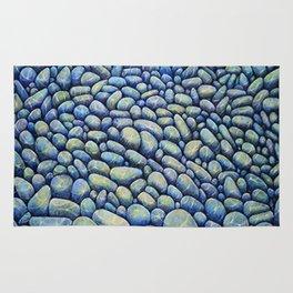 RiverStones Rug