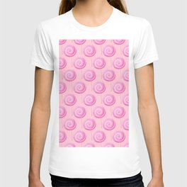 Princess lollipop T-shirt