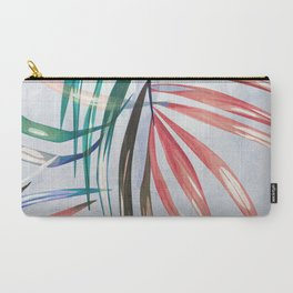 leaves 2s Carry-All Pouch