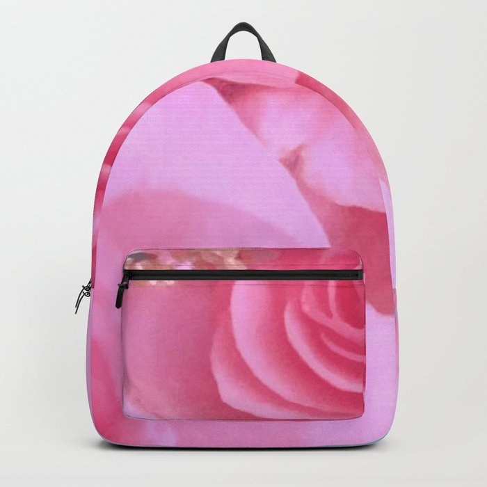 Endless Beauty Backpack