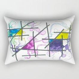 No. 15: Stephanie Rectangular Pillow